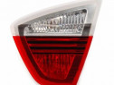Lampa Stop Spate Dreapta Interioara Am Bmw Seria 3 E90 04-08
