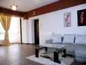 Doraly-apartament 3 camere confort lux KM 4-5