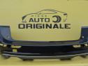 Bara spate Audi Q5 Facelift 2012-2016