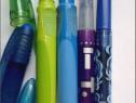 4 stilouri pt scoala (2)