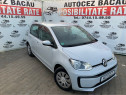 Volkswagen up vw -2017-euro 6- posibilitate rate-