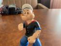 Popeye marinaru