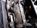 Motor 1.9 skoda fabia an 2003 tip -atp-