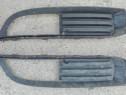 Grile proiectoare Opel Insignia