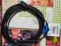 Cablu micro usb 5 metri