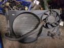 Gmv electroventilator carcasa elice racire Ford Transit mk 6