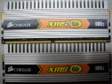 Kit Rami PC Corsair 3Gb DDR2 (2x1Gb + 1x1Gb) XMS2-6400