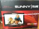 Televizor Sunny
