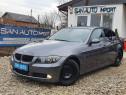 BMW 320d / 2005 / 2.0d / Rate fara avans / Garantie