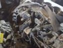 Motor Fiat Bravo 1,9 jtd 192A8000