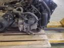 Motor Mercedes A Class 1,7 cdi 668942
