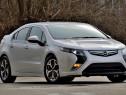 Opel Ampera Hibrid Electric 85km ,Sistem Bose,Key Less,LED