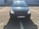 Ford focus 1,6diesel 116cp 2012