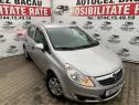 Opel Corsa-2010-Benzina-85000 Km-Posibilitate RATE-