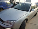 Piese Ford Mondeo (mk 3) din 2006, motor 1.8 b, tip CGBB