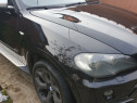 BMW X5 Propietar variante cod M 57