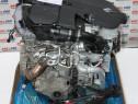 Alternator Mercedes-Maybach S-Class X222 Long A0009063304