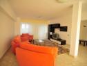Dorobanți, apartament lux, mobilat/ utilat.