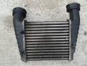 Radiator intercooler VW Passat 1.9 TDi cod motor AWX / AVF