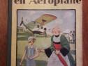 Becassine en Aeroplane BD 1930 / R6P3F