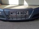 Bară Opel Astra H