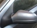 Oglindă Opel Astra H