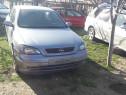Dezmembrez astra g 2005 2.0 diesel