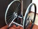 Verticalizator mobil premergator dizabilitati