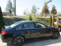 Audi a 4 b8 2.7 tdi 190 cp cam a dezmembrez piese 2009