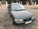 Ford Mondeo 1994