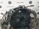Cutie de viteze VW Caddy 1.9 TDI cod JCS