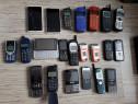 Telefoane colectie