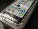 IPhone 5c alb
