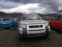 Dezmembrez Land Rover Freelander 2004 Facelift 2.0D
