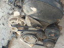 Dezmembrez motor Opel Astra h