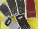 Husa Originala Samsung Note 8/ 9 Wallet/ Protective Cover