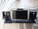 Display ford 7612032171 fomoco am5t-18b955-dj 815 b 4719223