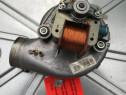 Ventilator Viessmann, vitopend 100-W WH0,WH0A,WH1B,WH1D