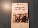 Scoala sociologica a lui Dimitrie Gusti de Marin Diaconu