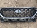 Grila radiator bara fata Ford Kuga 2 Vignale Facelift 2017