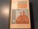 Istoria Bisericii Ortodoxe Romane vol. 2 Mircea Pacurariu