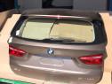 Hayon portbacaj capota BMW X1 F48