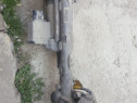 Caseta directie cod.1k1423051as vw golf 5 an 2004