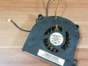Cooler Radiator Ventilator Toshiba P200 P200D X200