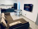 Apartament 3 Camere Aleea Carpati Recent renovat!