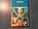 Sfarsitul eternitatii Asimov