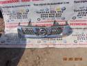 Grila Nissan Navara D22 1998-2005 grila navara dezmembrez