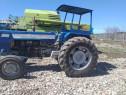 Tractor Landini 9500