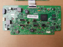 Modul Bn41-02404a BN91-14149C Samsung LS32E590C LS32E590CS