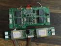 Invertor monitor tv